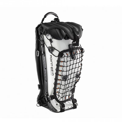 Point 65 Boblbee cargo net 25L