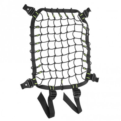 Point 65 Boblbee cargo net 20L