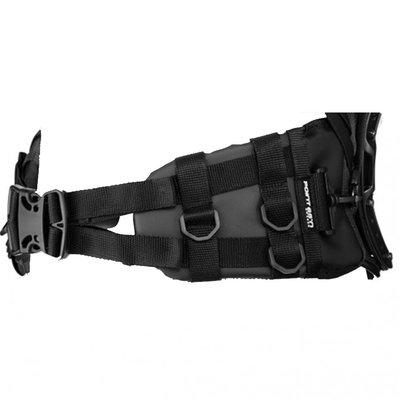 Point 65 Boblbee pro waist belt 20L-25L
