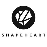 Shapeheart-collection