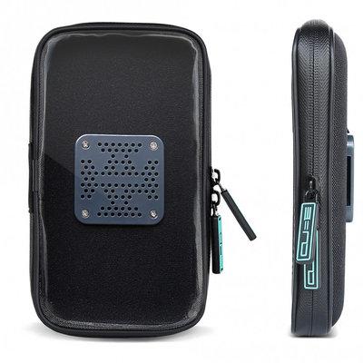 Cube SPLASHPROOF PHONE BAG X-GUARD