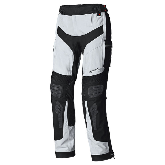 Held ATACAMA GTX LADIES PANTS