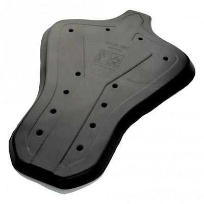 SAS-Tec Rugprotector SC-1