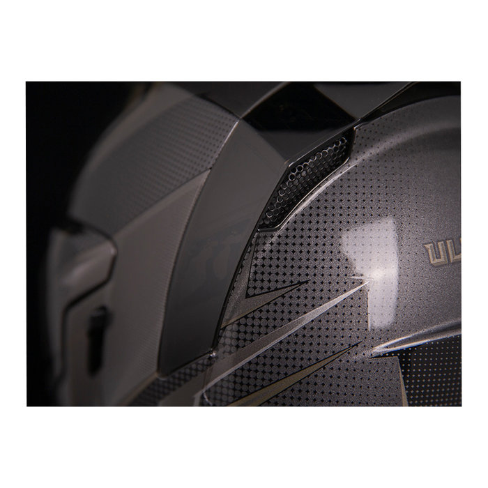 Icon AIRFLITE ULTRABOLT