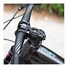 SP Connect SP Bike Mount Pro XL