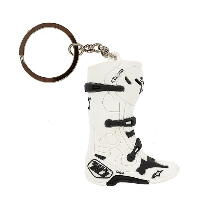 Alpinestars NEW TECH 10 BOOT KEYFOB
