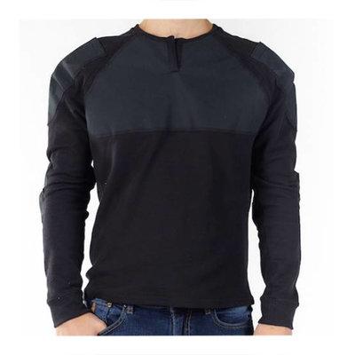 Bowtex Standard Shirt