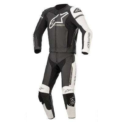 Alpinestars GP FORCE PHANTOM 2PC