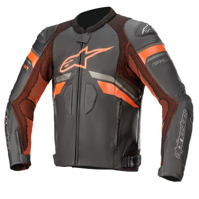 Alpinestars GP PLUS R V3 RIDEKNIT
