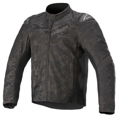 Alpinestars T SP-5 RIDEKNIT JACKET