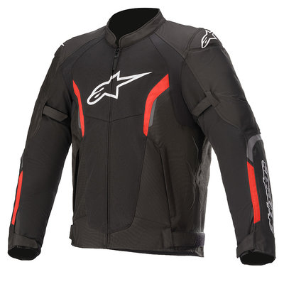 Alpinestars AST V2 AIR JACKET
