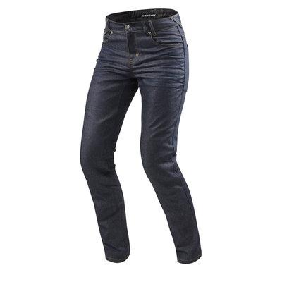 REV'IT SAMPLES Jeans Lombard 2