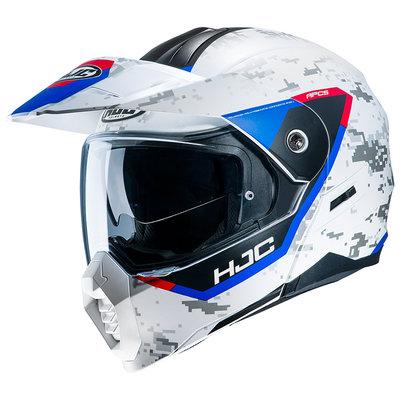 HJC C80 Bult