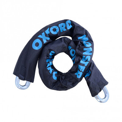 Oxford MONSTER CHAIN