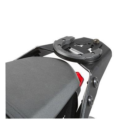SW-Motech Quick-Lock Evo tankring