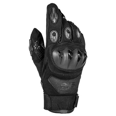 Germas Tiger gloves
