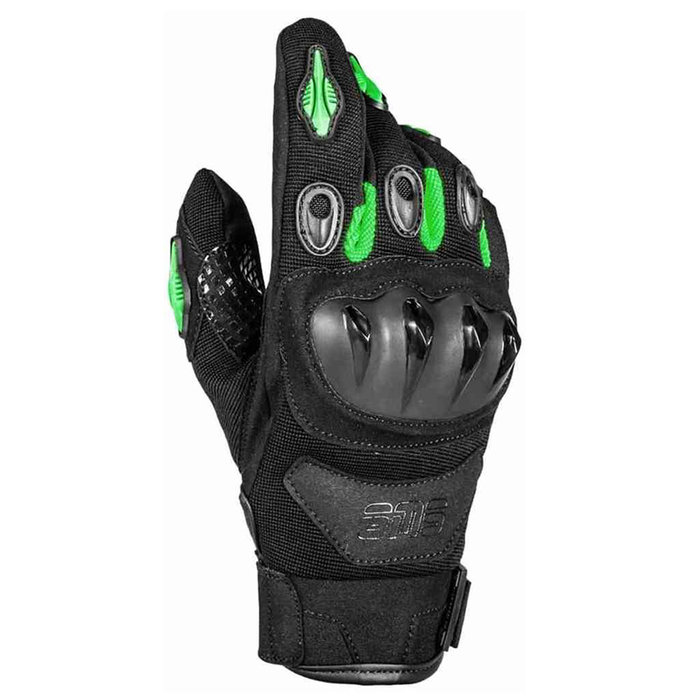 Germas Tiger gloves
