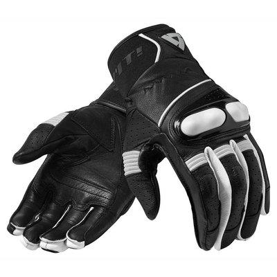 REV'IT SAMPLES Gloves Hyperion