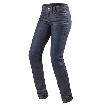 REV'IT SAMPLES Jeans Madison 2 ladies RF