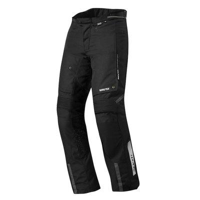 REV'IT SAMPLES Trousers Defender Pro GTX