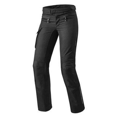 REV'IT SAMPLES Trousers Enterprise 2 ladies