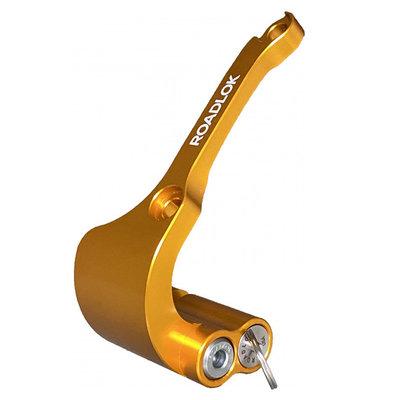 Roadlok XRA EUROSPORT 100 GOLD