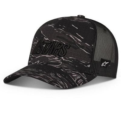 Alpinestars TROPIC HAT