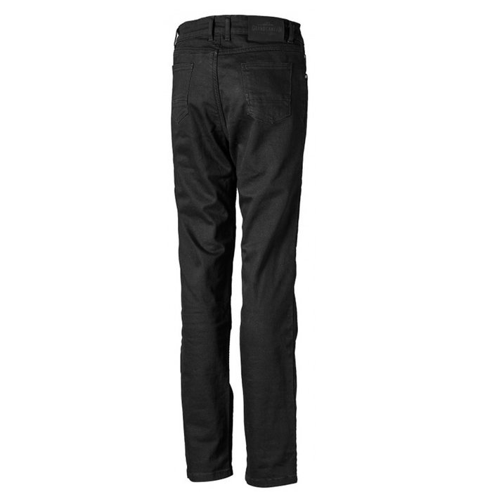Grand Canyon HORNET JEANS
