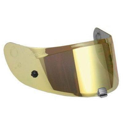 HJC RPHA 10 Plus visor mirror