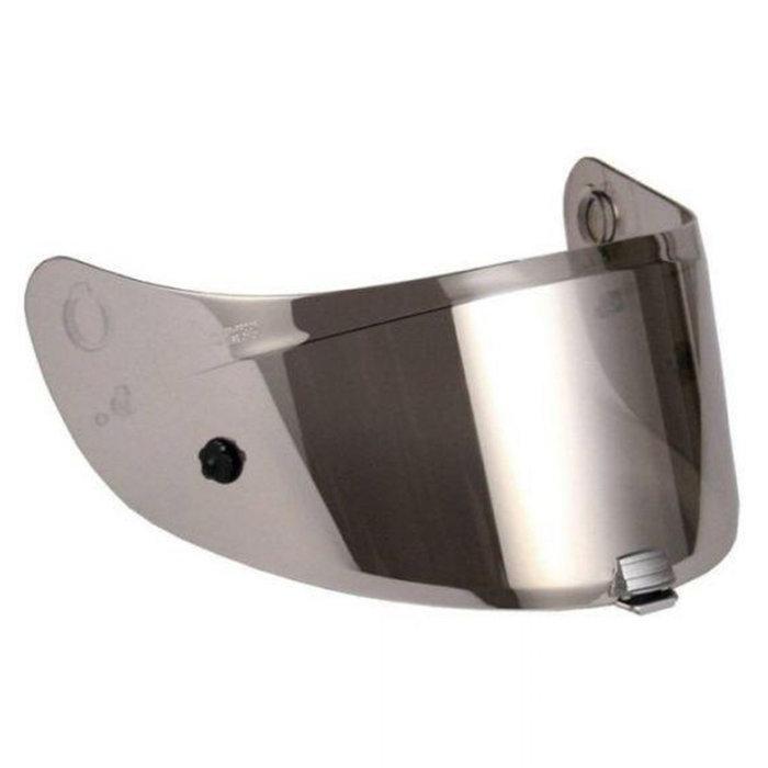HJC RPHA 10 Plus vizier mirror