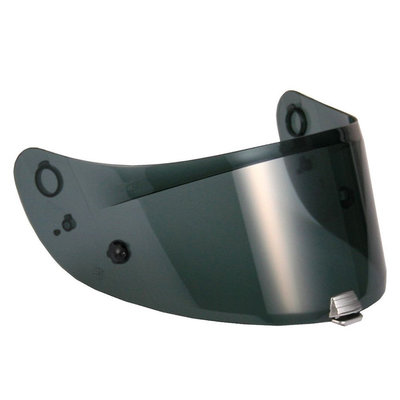 HJC RPHA 10 Plus visor