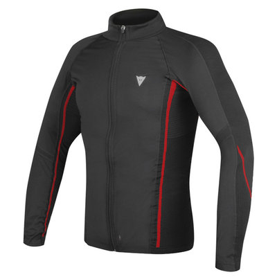 Dainese D-CORE NO-WIND THERMO