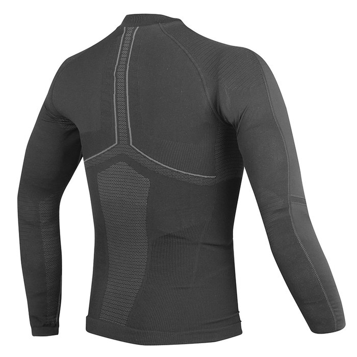 Dainese D-CORE NO-WIND THERMO SHIRT LS