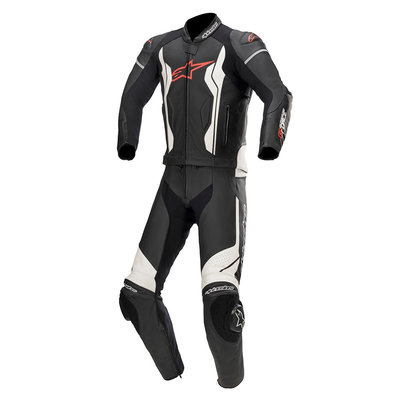 Alpinestars GP FORCE 2 PC