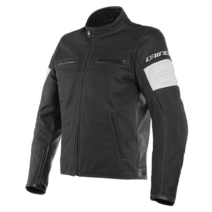 Dainese SAN DIEGO PERFORATED