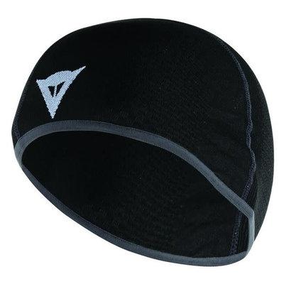 Dainese D-Core dry cap
