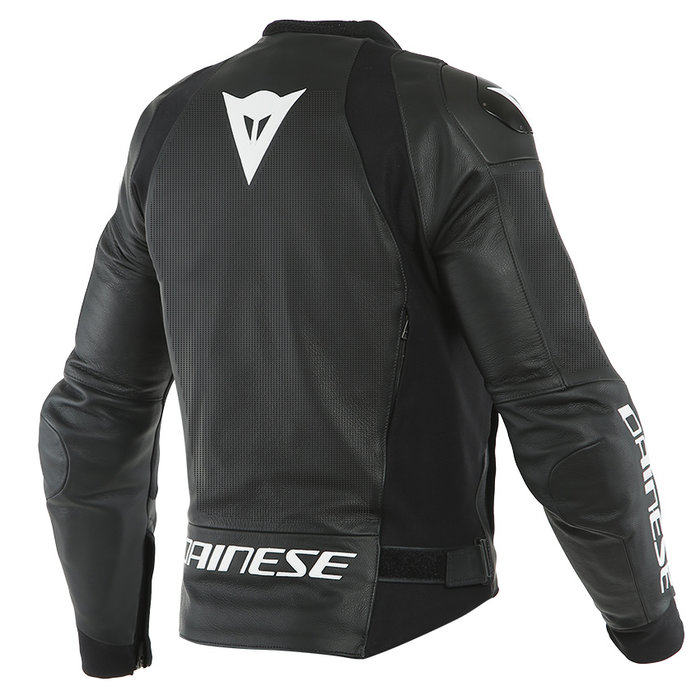 Dainese SPORT PRO PERFORATED