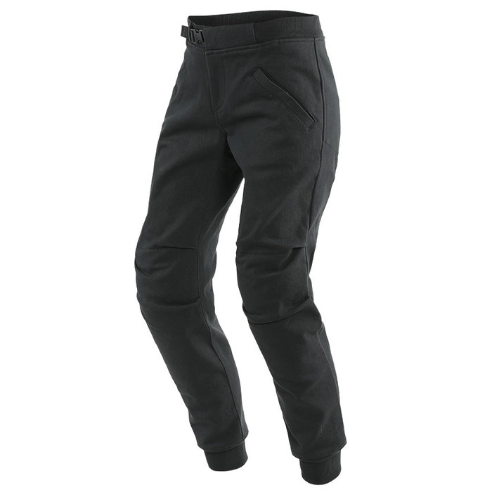 Dainese TRACKPANTS LADY