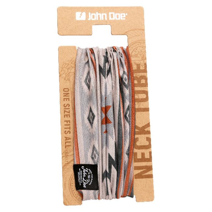 John Doe Neck Tube Chicano