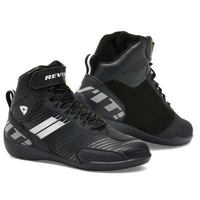 REV'IT SAMPLES SHOES G-FORCE