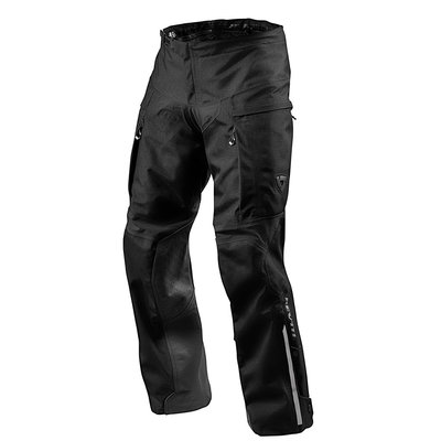 REV'IT SAMPLES TROUSERS ELEMENT H2O