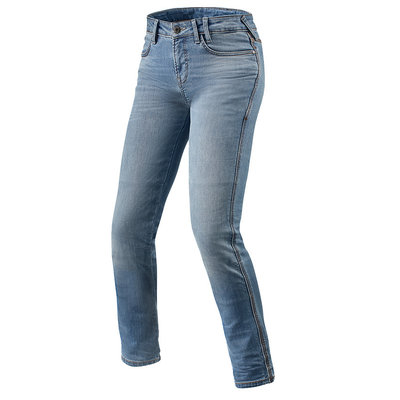 REV'IT SAMPLES JEANS SHELBY LADIES