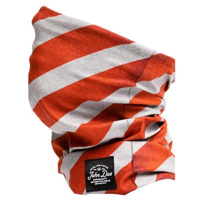 John Doe Tube Stripes