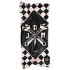 John Doe Tube Classic JDM Flag