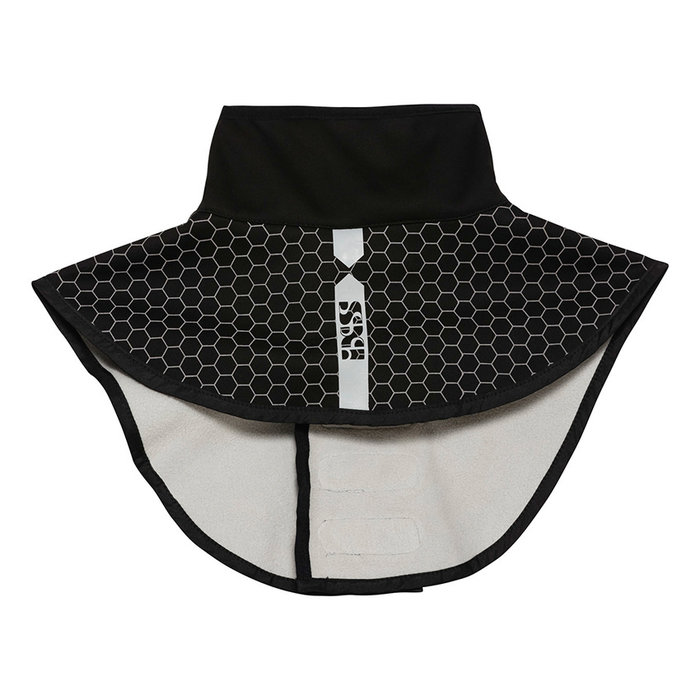 IXS Ruff 365 Velcro