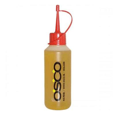 OSCO Oil refill bottle 100ml