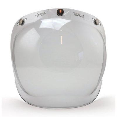 Roeg Jett/Jettson Bubble Visor