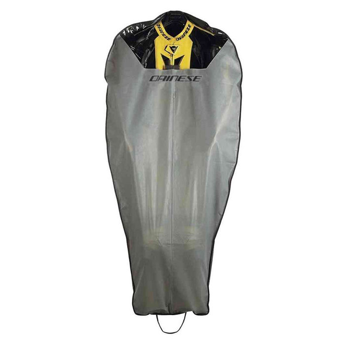 Dainese SUIT COVERS NEW