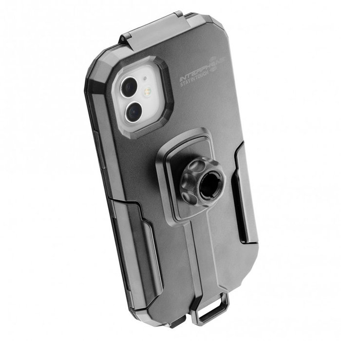Interphone iCase iPhone 11
