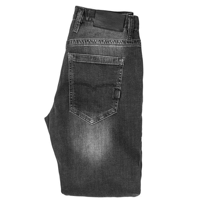 John Doe Original Jeans black used